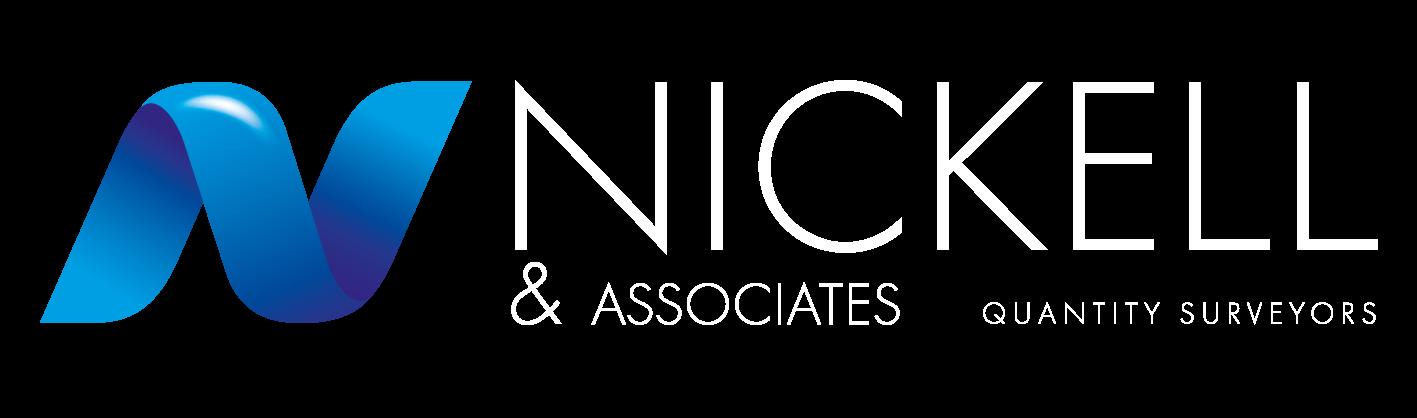 Nickell & Associates